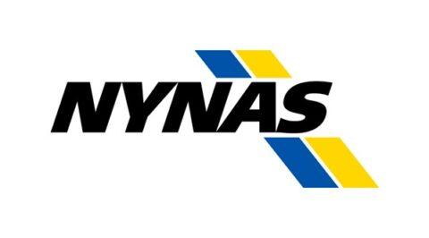 Nynas Logo_free zone_600pix (1)