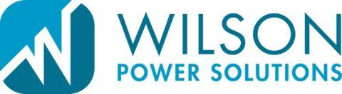 Hi Res WPS Logo