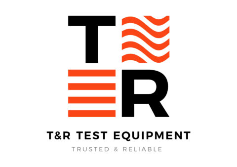 T&R Test Equipment Logo Portrait RGB ORNGE&BLK[18465]