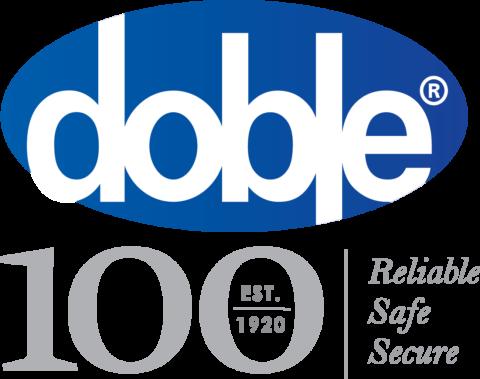 Doble_100_Logo_Final-300dpi