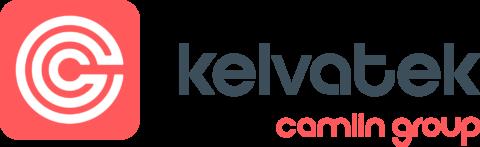 Kelvatek_ logo_ 480px w[19134]